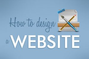 how-to-design-a-website_thumbnail