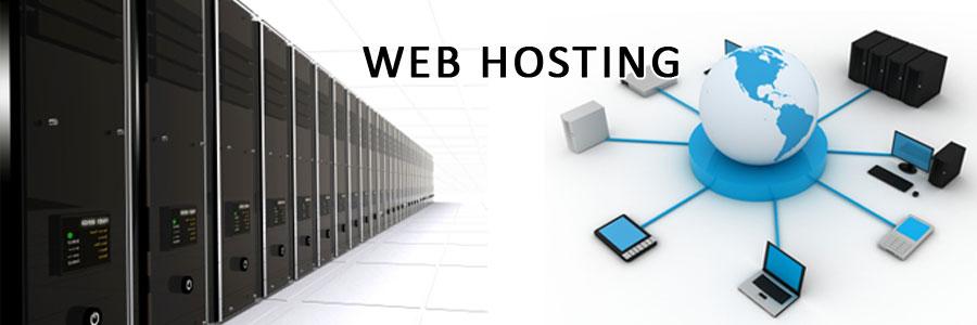hosting-website
