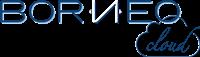 10110485_logo_BORNEO_MEDIA-ALLIANCE_thumbnail