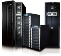 11315622_Delta_Data_Center_InfraSuite_thumbnail