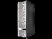 14541716_xp7-storage-system_thumbnail