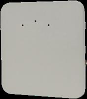 15163415_wla632-front-left-low_thumbnail