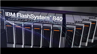 15194774_flash-system-840_thumbnail