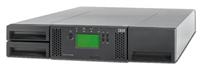 21515738_IBM-TS3100-TapeLib_thumbnail