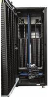 21580553_IBM--TS-4500--libe_thumbnail