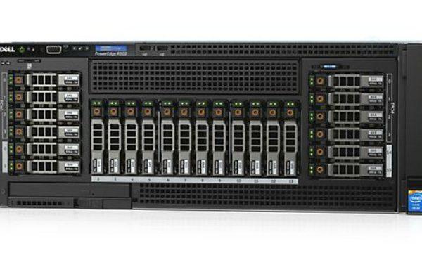 Dell_PowerEdge_R920_Rack_Server_01