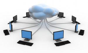 cloud-computing_2