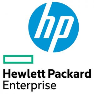hp-enterprise