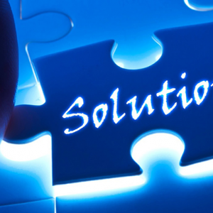 10054686_solution-puzzle