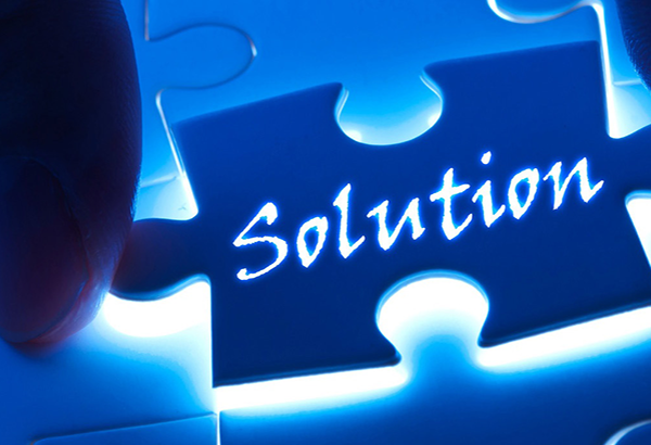 10054686_solution-puzzle