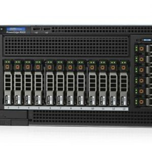 Dell_PowerEdge_R920_Rack_Server_01